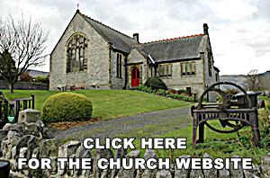 castleton methodist church click here button