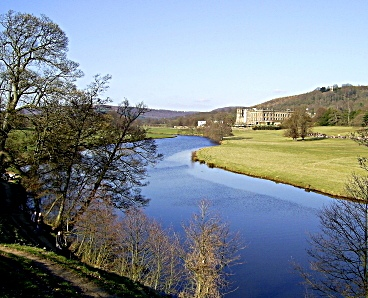Charms_of_Chatsworth