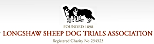 longshaw_sheepdog_trials