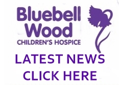 bluebell wood latest news
