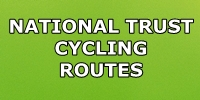 NT cycling routes