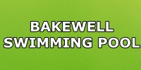 bakewell swimming pool button