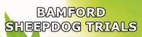 bamford sheepdog trials gala button