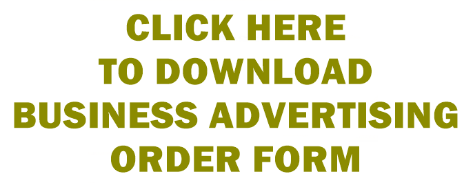 click here advertising order form