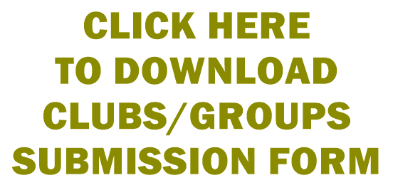 click here clubs groups form