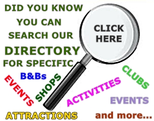 click here to search directory multi