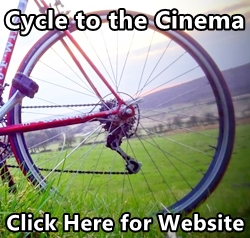 cycle to cinema click here for website