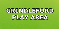 grindleford play area button