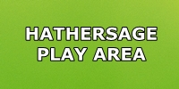 hathersage play area button