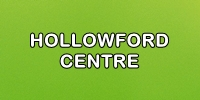 hollowford centre