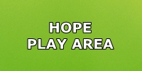 hope play area button