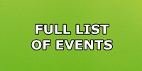 list of events green button