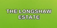 longshaw estate