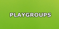 playgroups green button