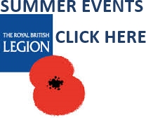 poppy summer events click here