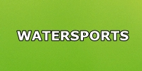 watersports green button