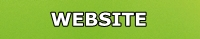 website green button