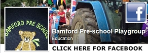 bamford preschool playgroup fb