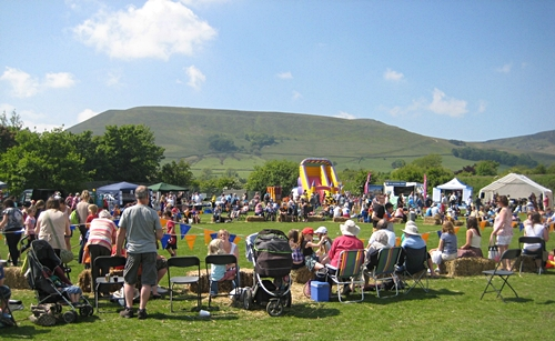 edale Countryday 195