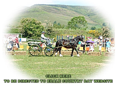 edale country day click here