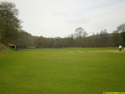 cricket_pitch_resized