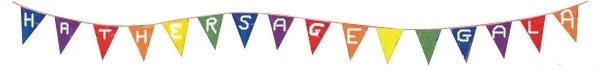 bunting_hathersage_gala_no_click_here