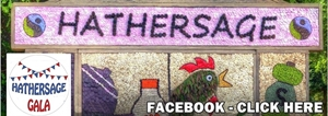 hathersage gala on Facebook