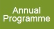 Annual Programme