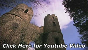 wentworth castle youtube click here