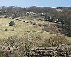 hathersage_fields