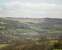 hathersage_from_moors