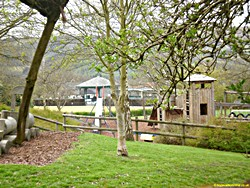 hathersage_park_small