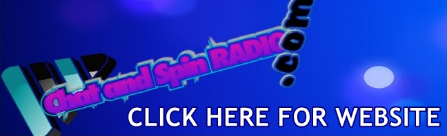 chat and spin radio website