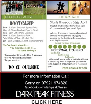 NEW_DARK_PEAK_FITNESS_POSTER_click_here