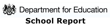 dept of Ed school report button
